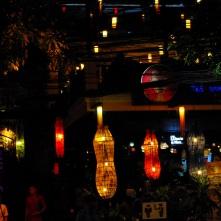 some bar