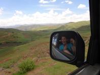 i LOVE roadtrips!