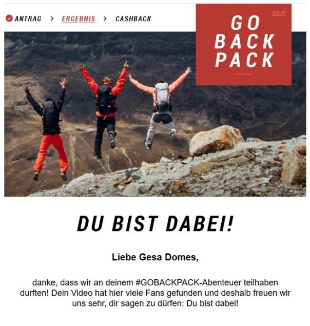 gobackpackcashback