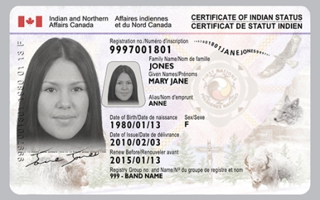 indian-act-status-card-