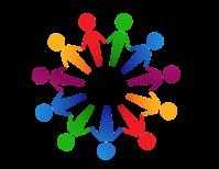 people_diversity