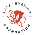 CafeFemenino_New2017logo