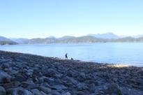 Carrington Bay